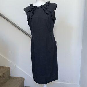 🌻 Gorgeous ESCADA Sport Dress
